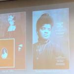 Ida B. Wells - presentation